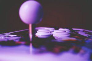 www.arcade-game.jpg