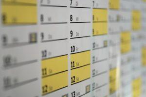 www.casino-scheduling.jpg