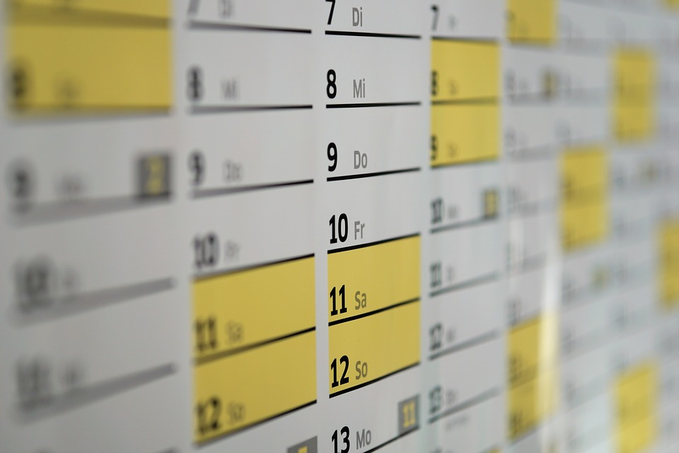 www.calendar-automated-scheduling.jpg