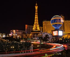 www.casino-cityscape.jpg