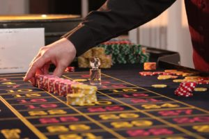 www.casino-game-table.jpg