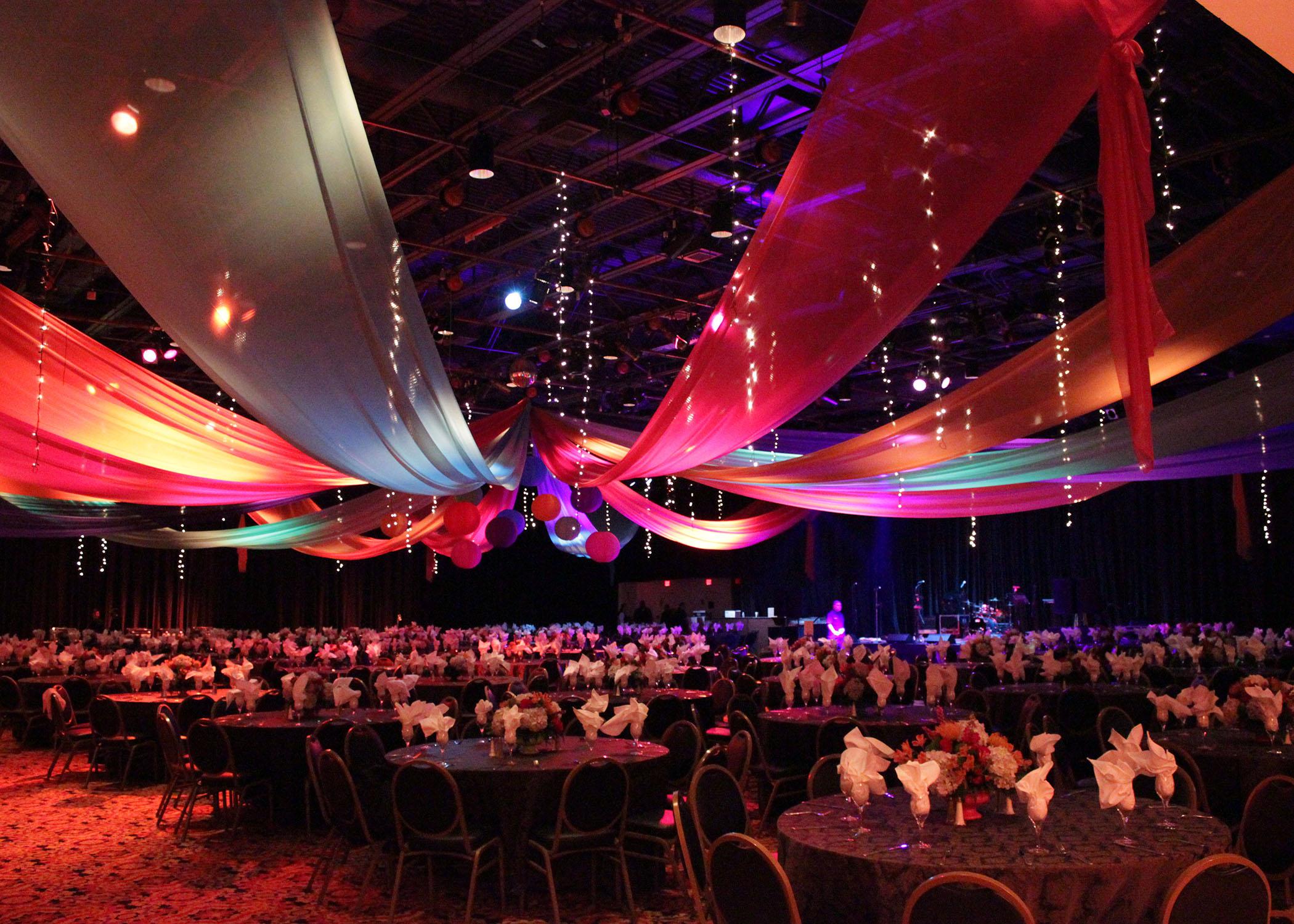 Tropicana-casino-ballroom - Casino Schedule Ease Blog