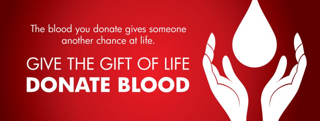 Donate-blood-mandalay-bay