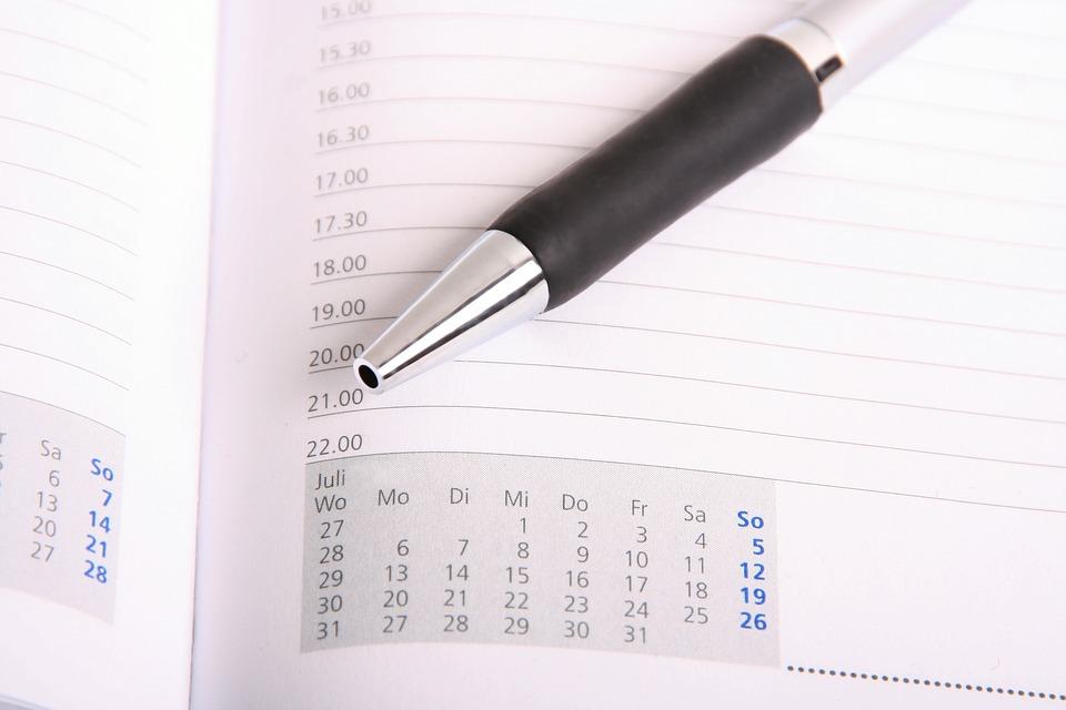www.easy-flexible-scheduling.jpg