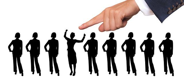 www.hr-management.jpg