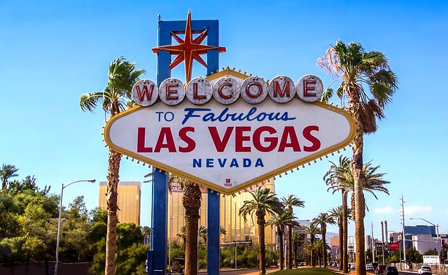 A Brief History of Casinos in Las Vegas