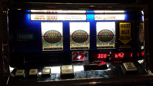 www.smaller-scale-gambling-operations.jpg
