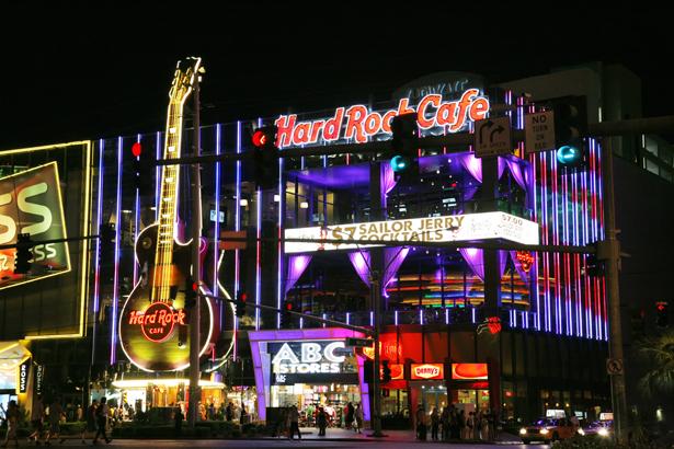 www.hard-rock-hotel-casino.jpg