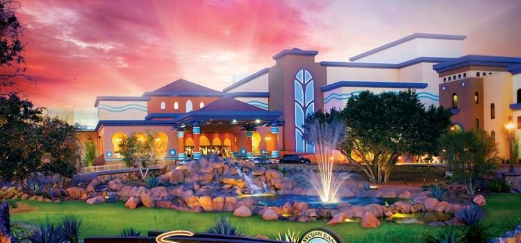 www.sycuan-casino.jpg