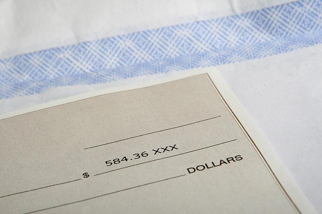 www.tools-to-reduce-spending.jpg