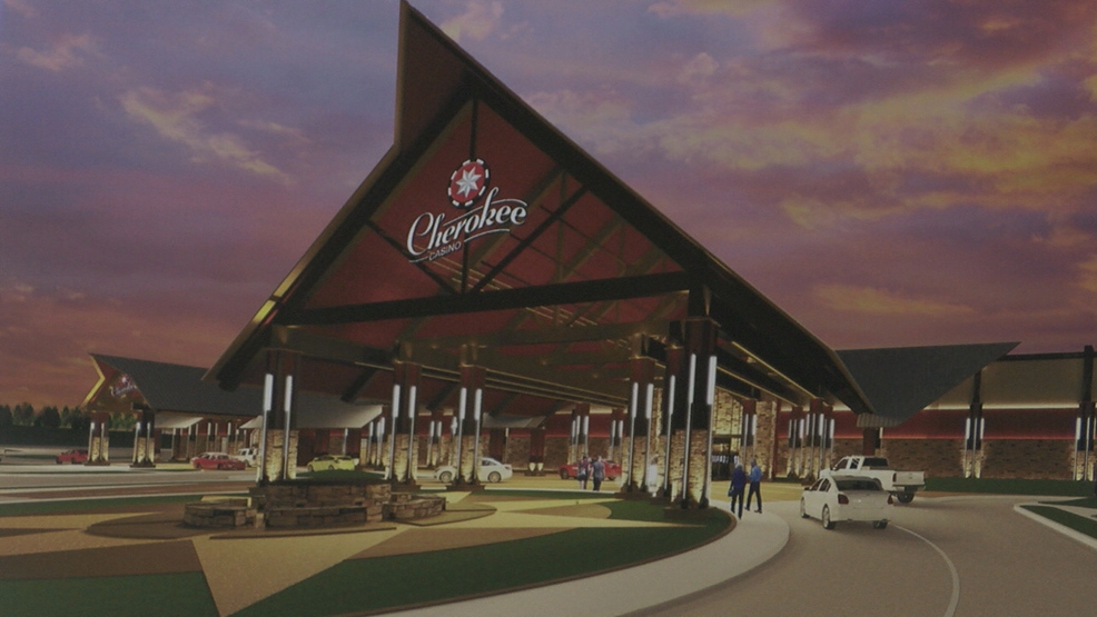 www.chrokee-casino.jpg