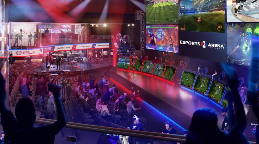 www.luxor-esports-arena.jpg