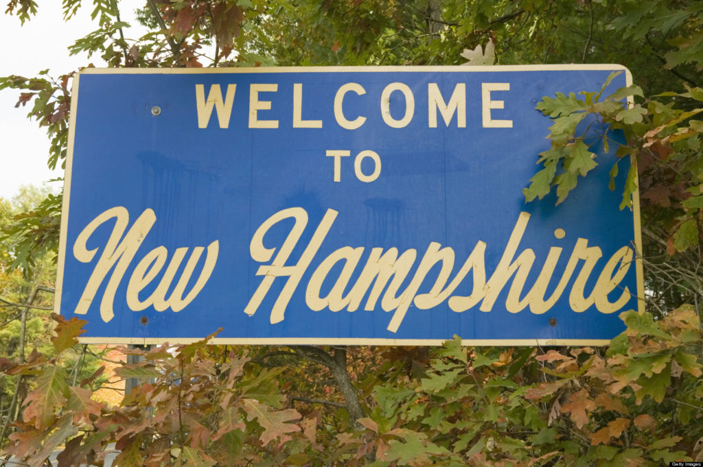 www.welcome-to-new-hampshire-road-sign.jpg