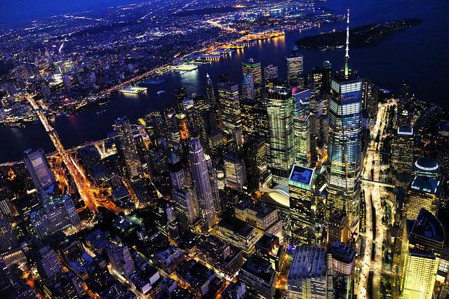nyc-skyline-jpg
