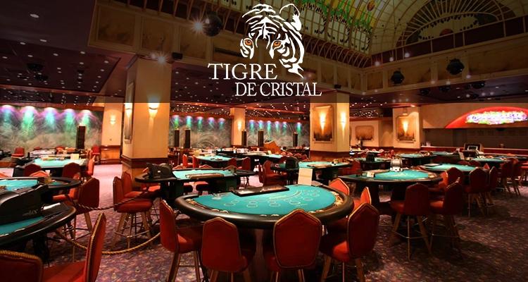 www.tigre-de-cristal.jpg