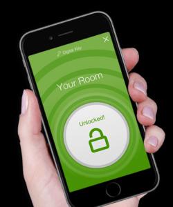 hotel-key-app.jpg