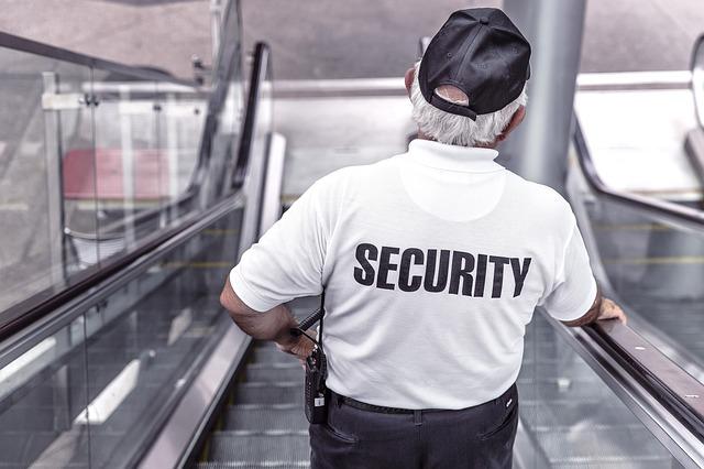casino-security.jpg
