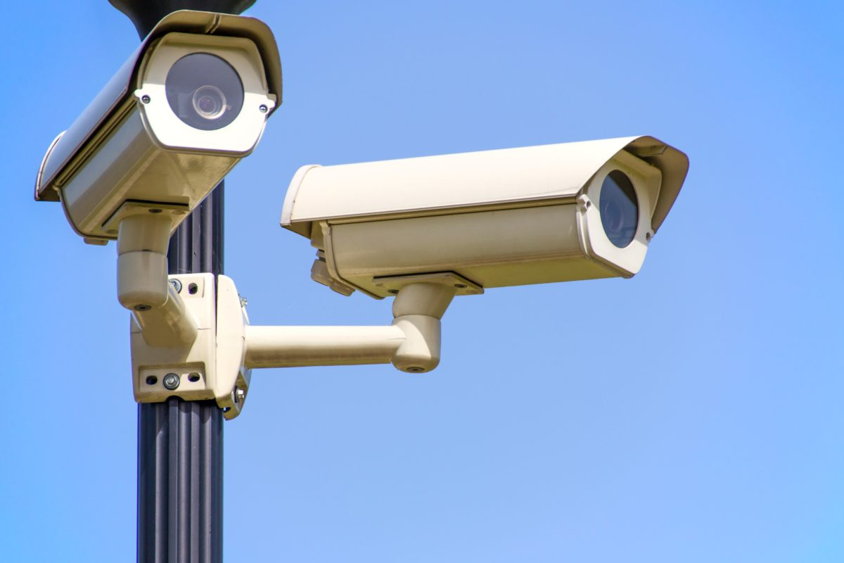 security-cameras-jpg