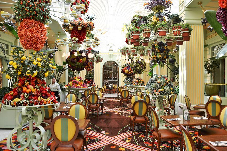 www.wynn-buffet-restaurant-las-vegas.jpg