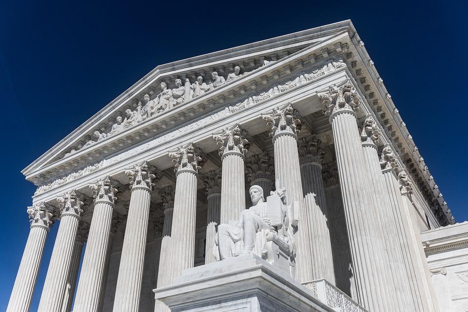 www.us-supreme-court-building.jpg