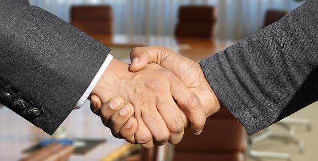 www.las-vegas-worker-negotiations.jpg