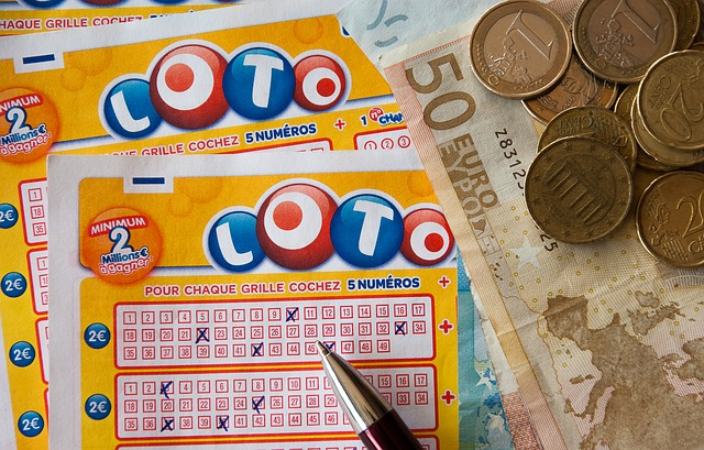 What the New PA iLottery Means for Gambling