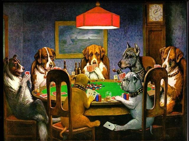 www.dogs-playing-poker.jpg