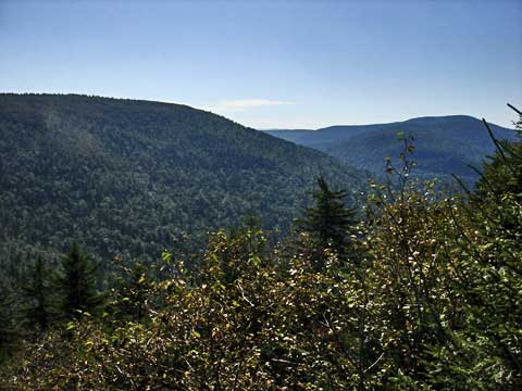 www.hunter-mountain-catskills.jpg
