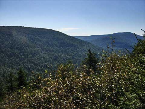 www.hunter-mountain-catskills.jpg