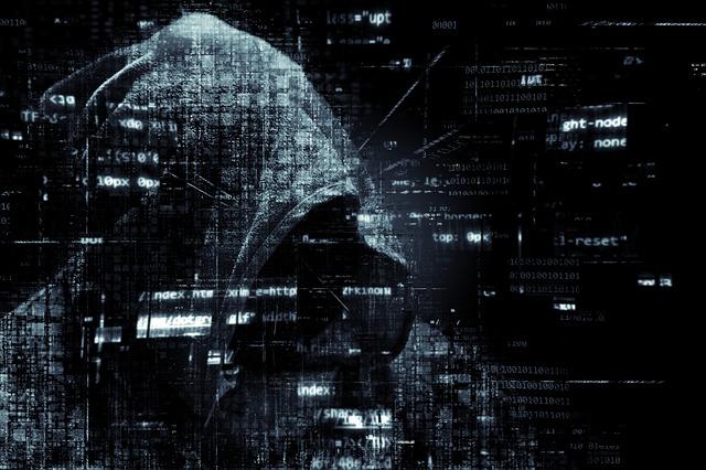cyber-security-delays-online-gambling.jpg