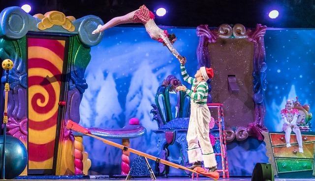 www.cirque-du-soleil.jpg
