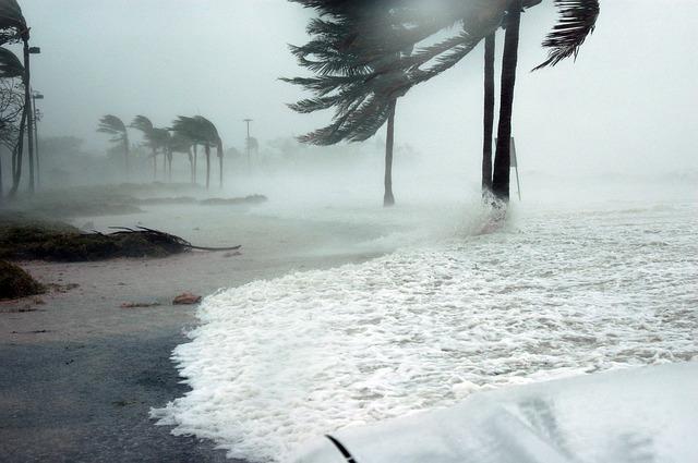 www.hurricane-florence.jpg