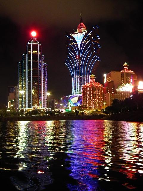 www.macau-casinos.jpg