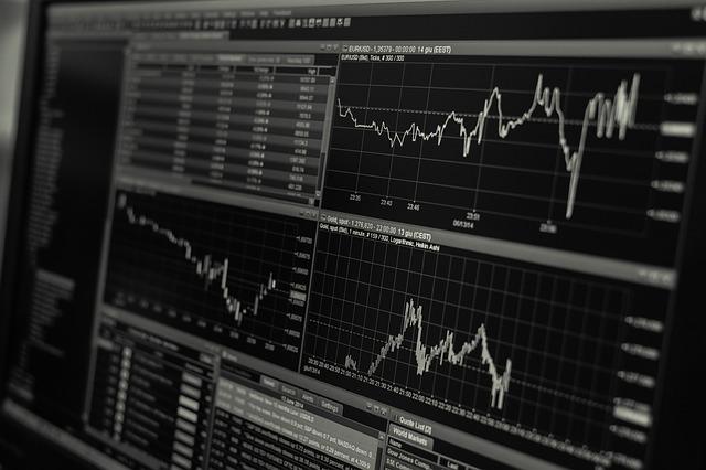 www.stock-market.jpg