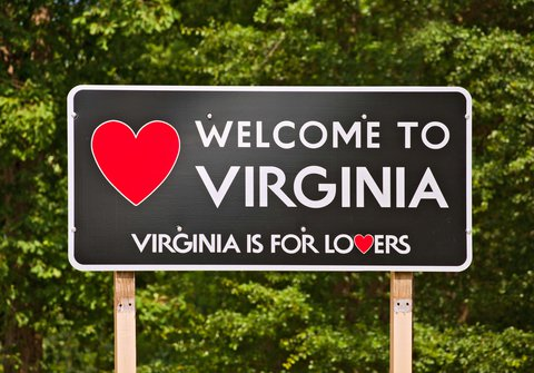 welcome-to-virginia-sign.jpg