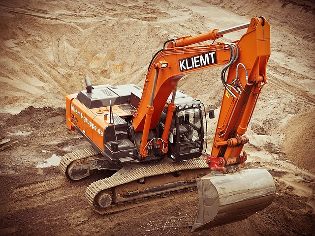 www.construction.jpg