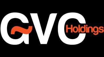 gvc-logo-jpg