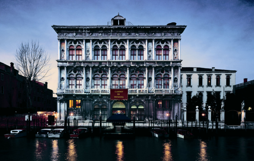 www.ridotto-casino.jpg