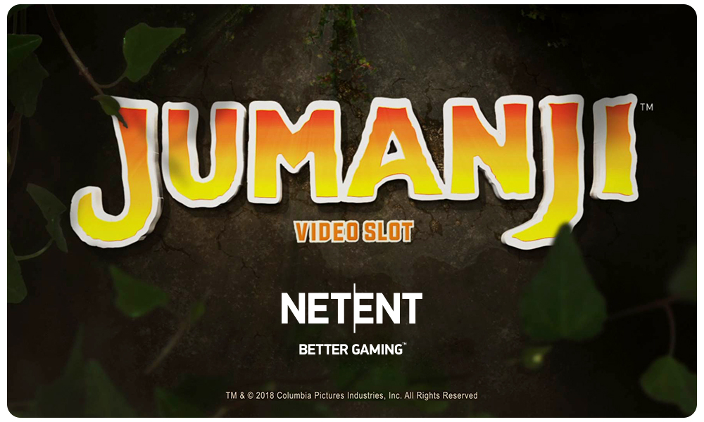 netent-jumanji-slot-machine.jpg