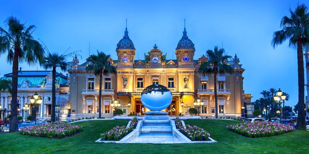 casino-de-monte-carlo,jpg
