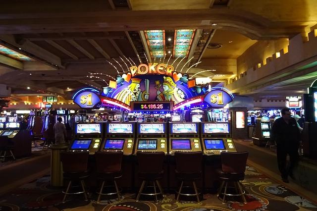 casino-design.jpg