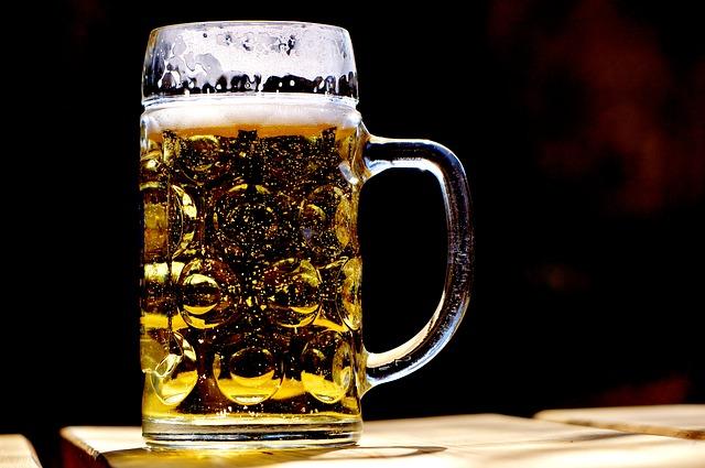 www.beer-mug.jpg
