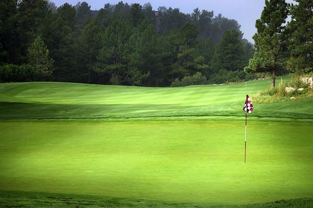 www.golf-vacation.jpg