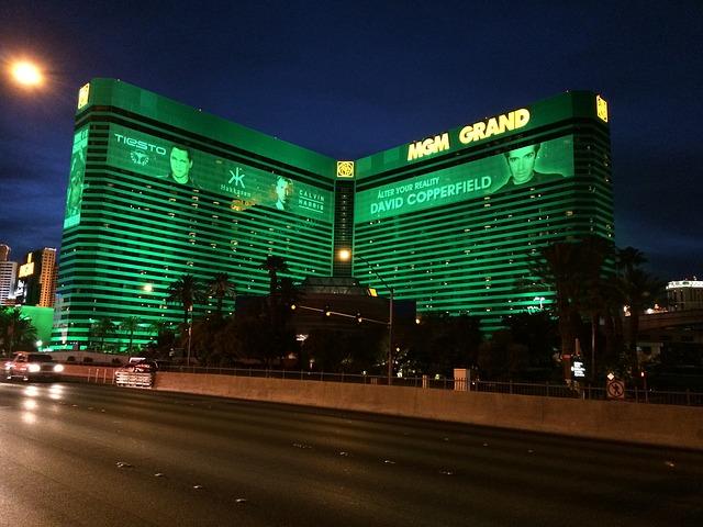 www.mgm-casino.jpg