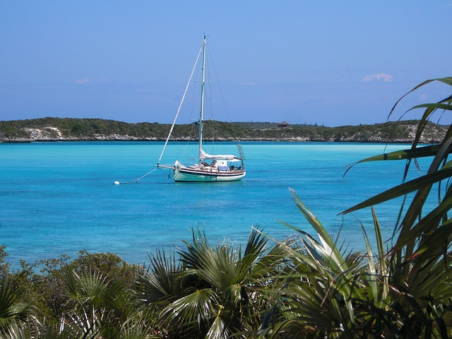 www.bahamas-vacation.jpg