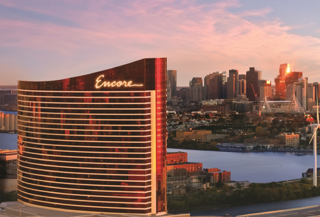 www.encore-boston-harbor-casino.jpg