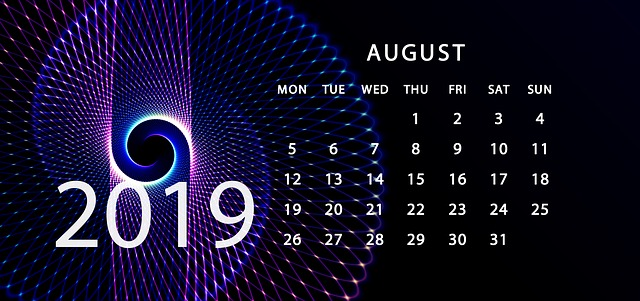 August Casino News Round-Up