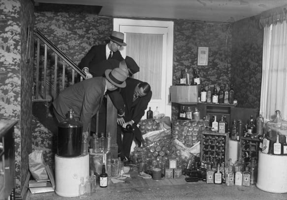 hiding-alcohol-during-prohibition